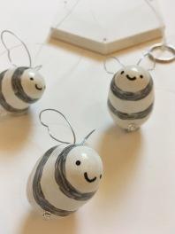 Beemobile (14)