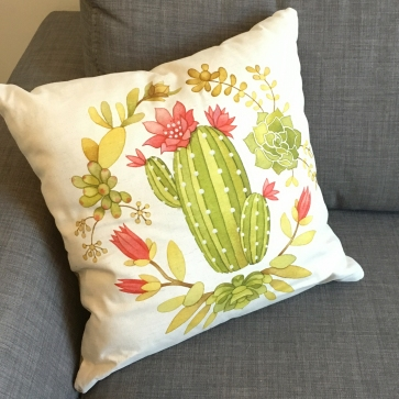border cushion (1)
