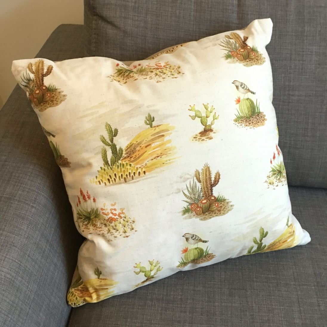 willow cushion (2)