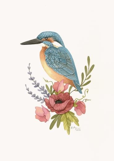143.Kingfishercom