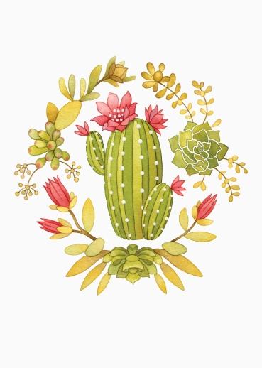 bordercactus (2)